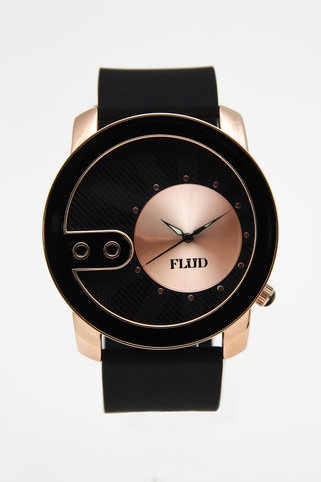 Exchange Watch - Flud Watches - Watches : JackThreads