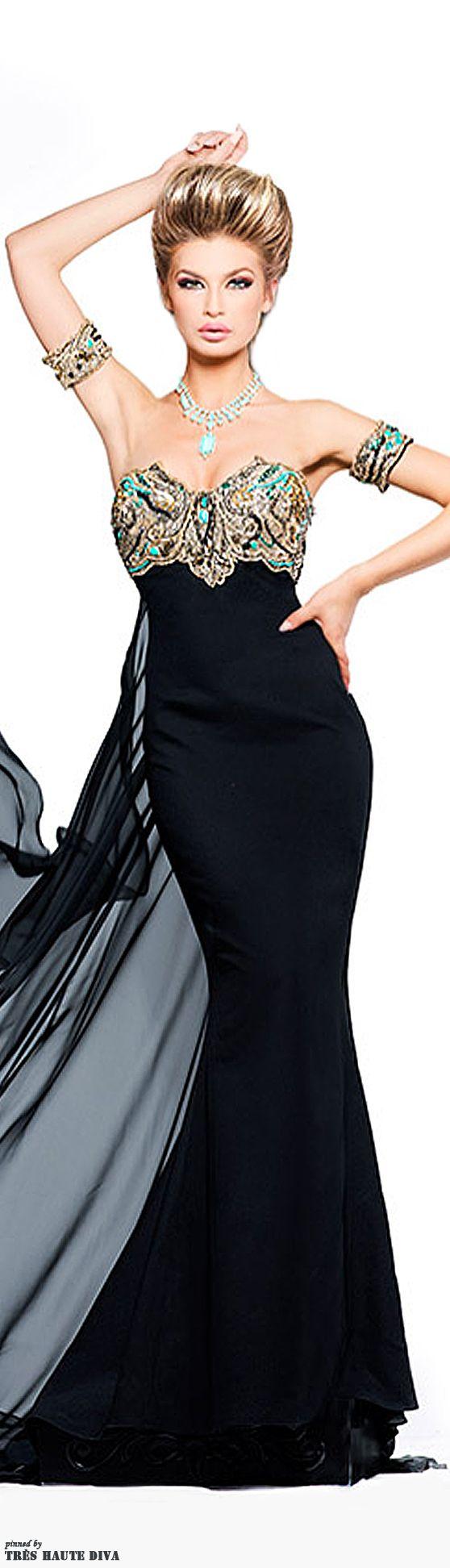 best FASHION images on Pinterest Feminine fashion Woman