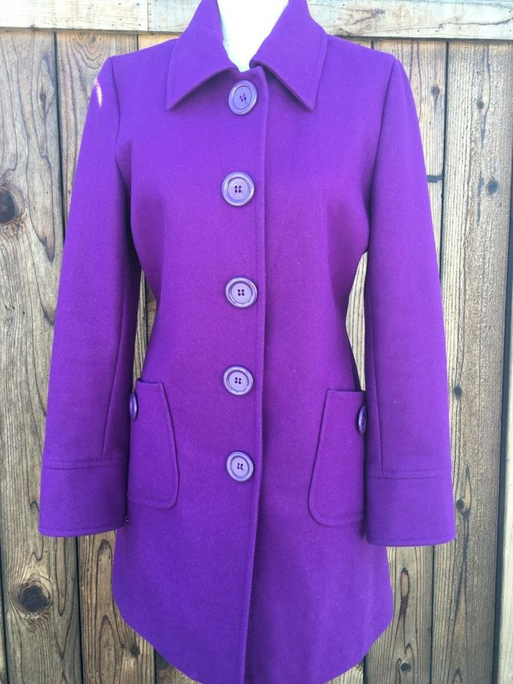1000  ideas about Long Winter Coats on Pinterest   Coats Coats