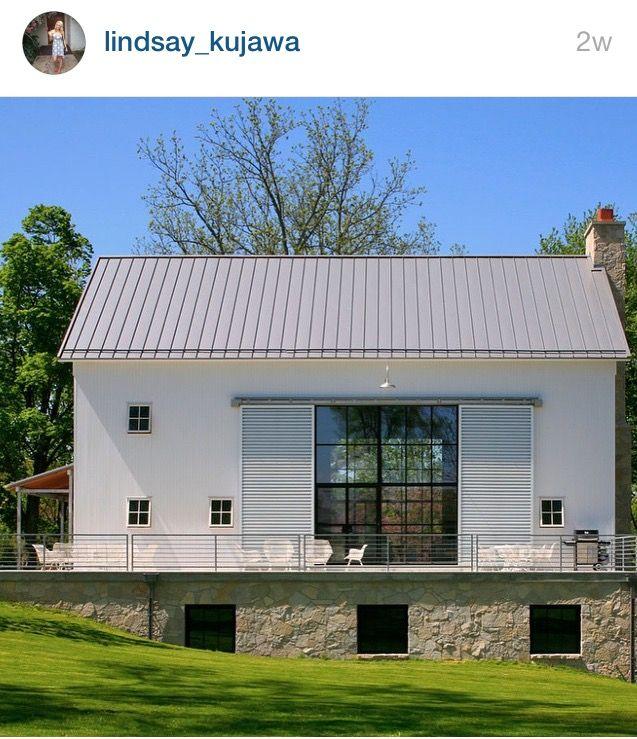 Wellblech Garage: 15 Besten Roof Bilder Auf Pinterest