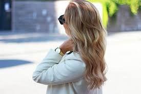 Kuvahaun tulos haulle hiusmallit 2015 pitkät hiukset
