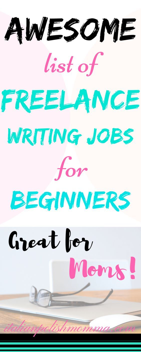 academic content writing jobs from home