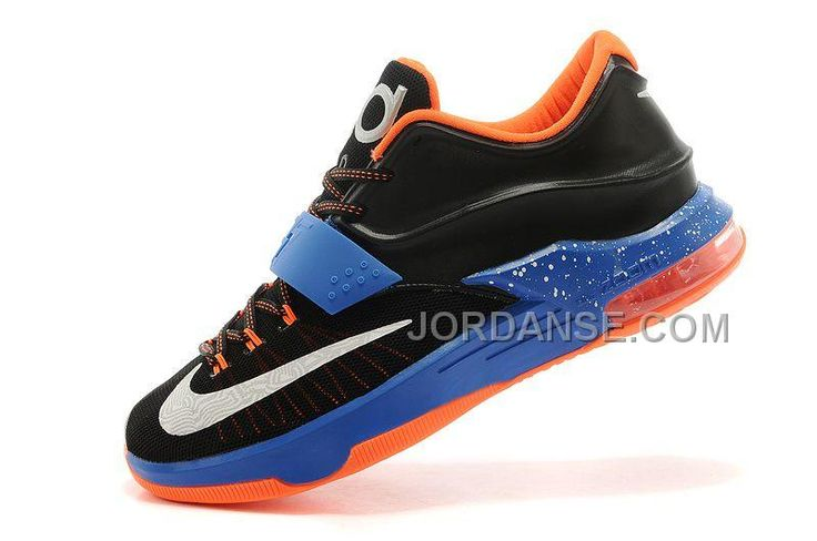 https://www.jordanse.com/for-sale-nk-kd-7-vii-okc-away-black-photo-bluehyper-crimsonmetallic-silver-new-arrival.html FOR SALE NK KD 7 (VII) OKC AWAY BLACK/PHOTO BLUE-HYPER CRIMSON-METALLIC SILVER NEW ARRIVAL Only 81.00€ , Free Shipping!