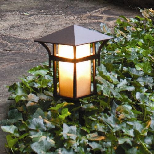 5 Pathway Lighting Tips Ideas Walkway Lights Guide: 1000+ Ideas About Path Lights On Pinterest