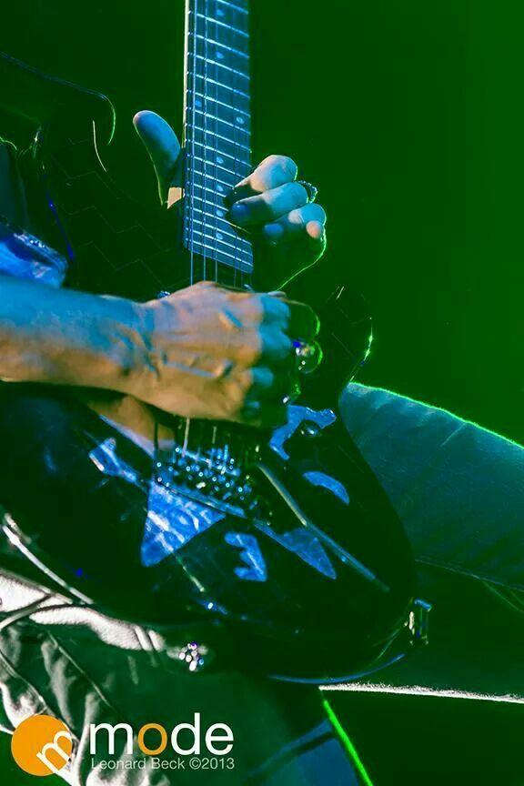 Jerry cantrell blue dress sticker