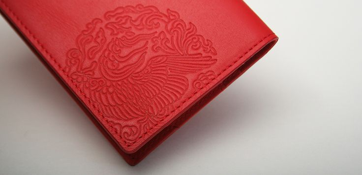 http://shop.naver.com/ug/products/107988701  cardcase