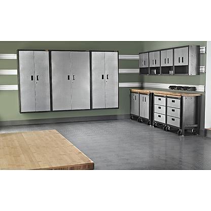 home depot garage kits prices best 25 gladiator cabinets ideas on pinterest gladiator storage