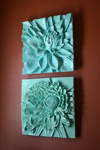 1658 Best Turquoiseaholic Images On Pinterest Kitchen