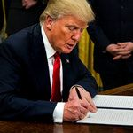 When Silver Costs More Than Gold: How Trump's Actions Have Scrambled Insurance Prices
