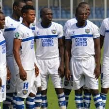 GOMBE UNITED VS PLATEAU UNITED NPFL WEEK FOUR PREVIEW   Pantami stadium on Wednesday 25/1/17 will be the venue for two Northern football households to rekindled old rivalry in the week 4 fixture of the ongoing Nigeria Professional Football League (NPFL). Gombe Uniteds home ground has been a difficult and no go area for their opponents courtesy of the undiluted and unshakable support of the fans.  After two seasons in the Nigeria National League (NNL)the Savannah scorpions had returned to…