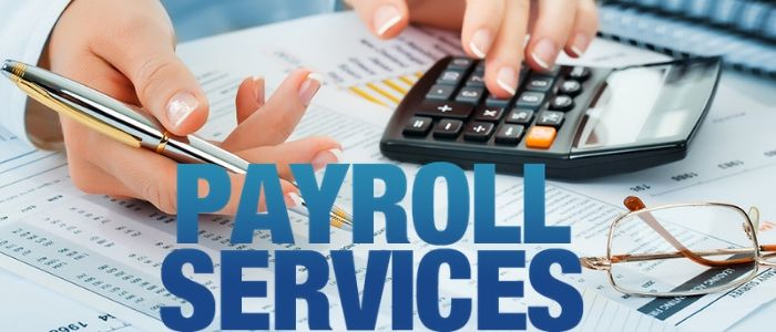 Hire Payroll Service Provider | High Skilled Payroll Service Provider USA –  HCLLP in 2020 | Payroll, Payroll software, Accounting services