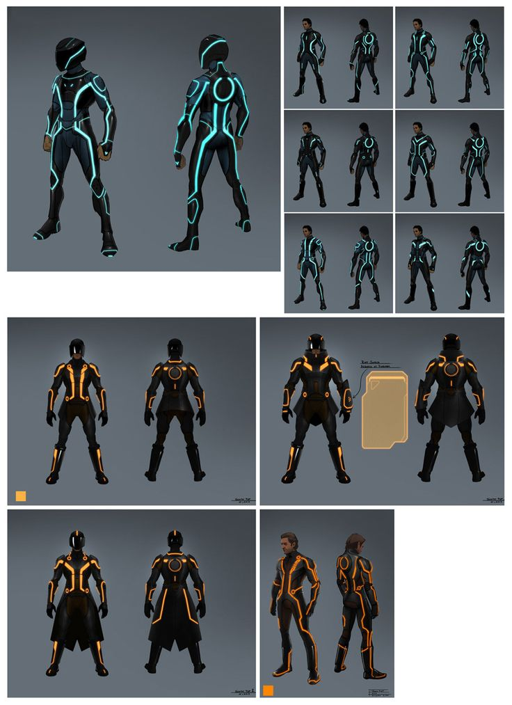 Character Design Evolution : Images about titled gaines on pinterest armors