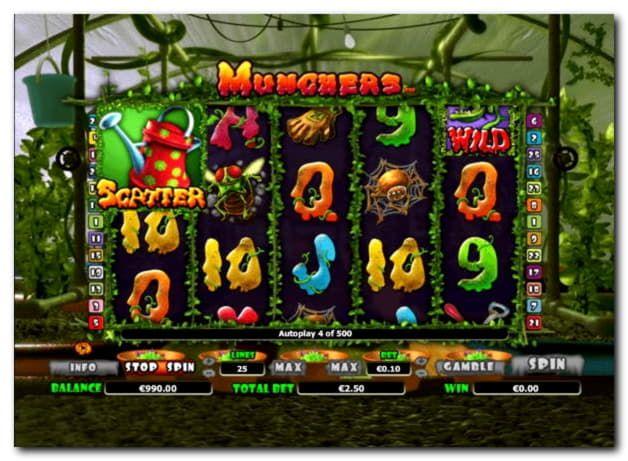595 No Deposit Casino Bonus At Dream Vegas Casino 50x Play Through Casino 937000 Max Cash Outadditional Casino Bon Casino Bonus Casino Chips Doubledown Casino