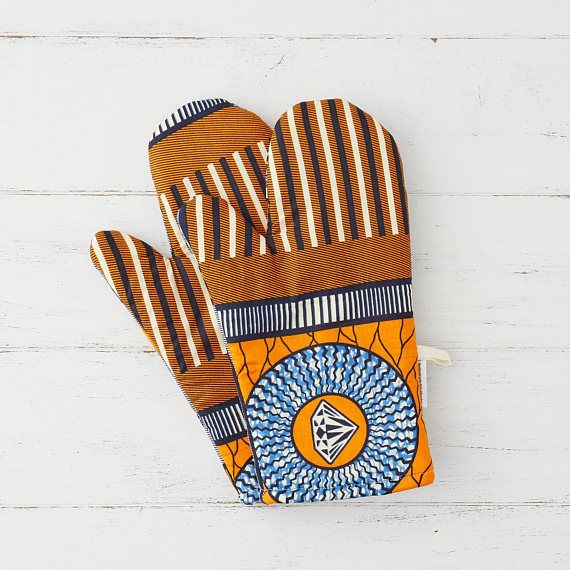 Oven mitt - Oven mits - kitchen oven glove - #housewares @EtsyMktgTool #cooking #kitchenutensil #ovenglove #ovenmitt #housewares