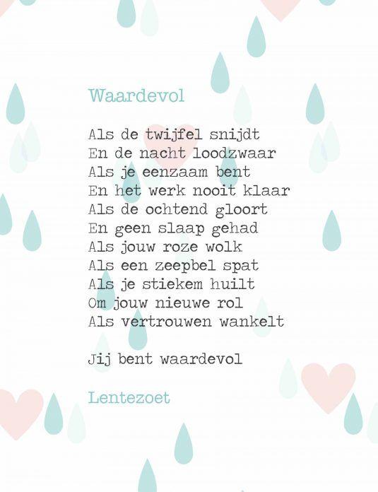 Kaarten Archieven - Pagina 3 van 4 - Lentezoet.nl