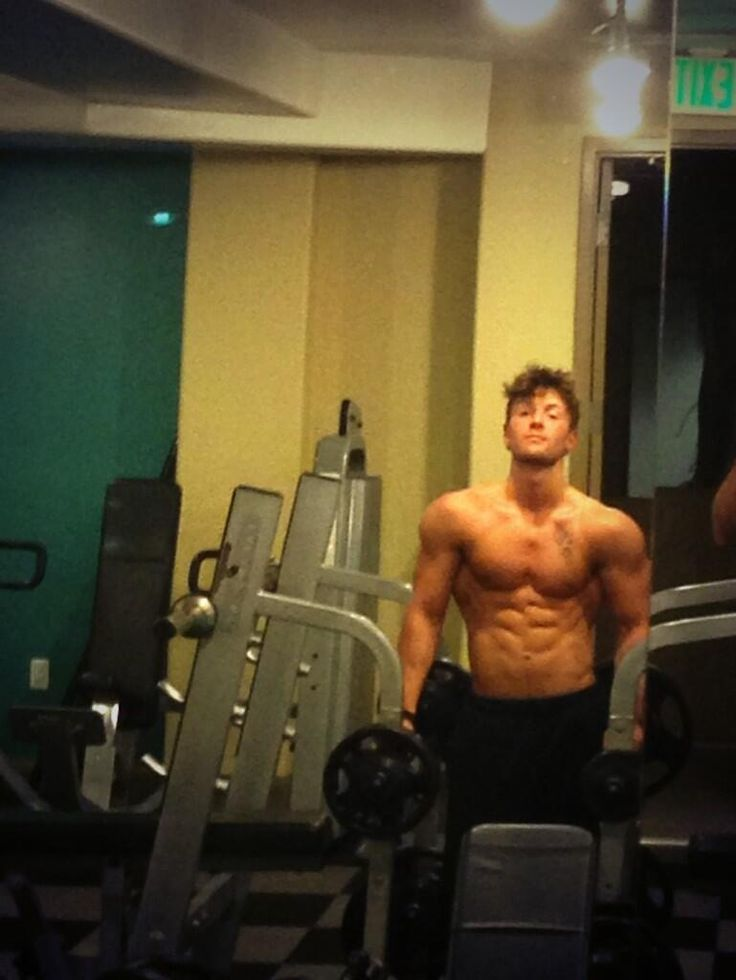 544 best images about drew chadwick on pinterest abs