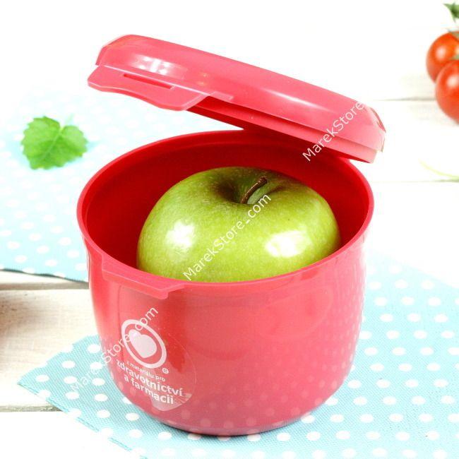 Pojemnik na owoce i przekąski dla dzieci - BPA FREE | TESCOMA DINO