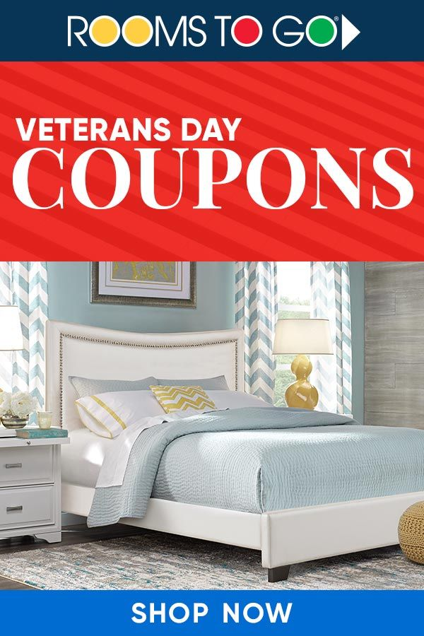 Rooms To Go Outdoor Furniture Coupons