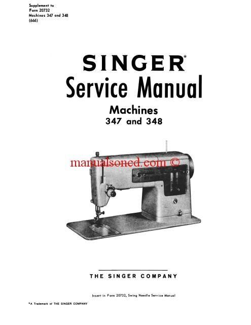 1107 Best Images About Sewing Machine Manuals On Pinterest