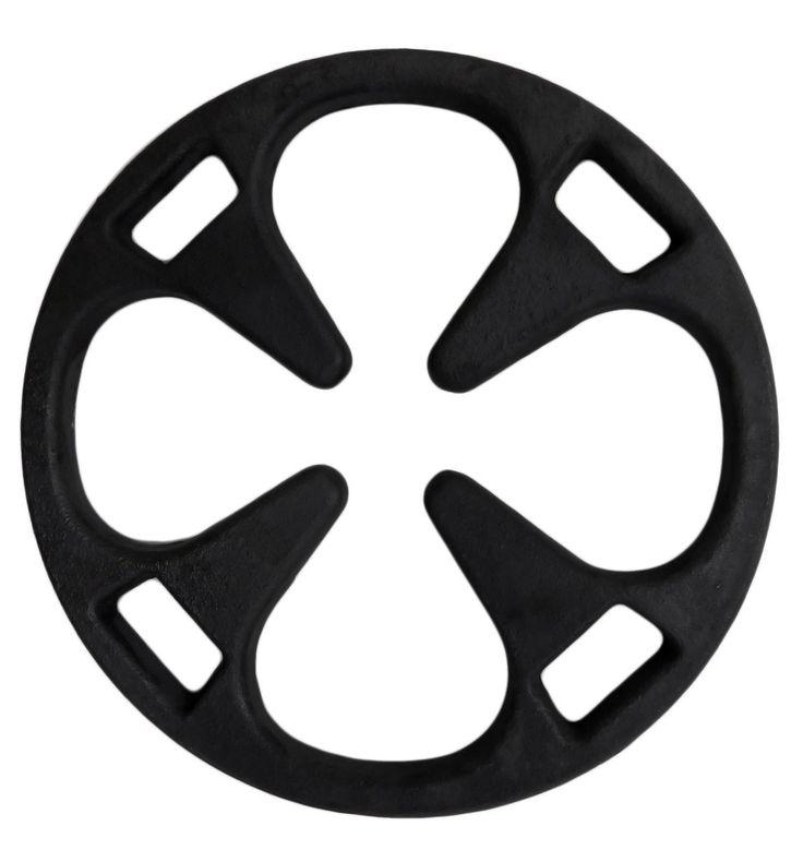 Amazon ミニ五徳 for エスプレッソメーカー 直火式エスプレッソメーカー オンライン通販