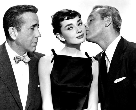 i could never choose between bill holden and bogie.  very tough!