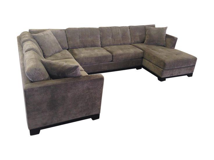 Unique Microfiber sofa Fabric Microfiber sofa Fabric Beautiful Elliot Fabric Microfiber Sectional sofa 56 with Elliot Fabric