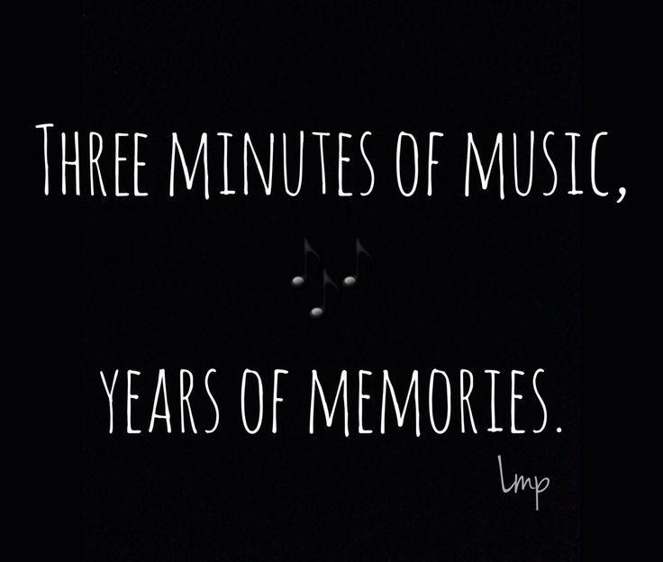Years of memories | lyrics
