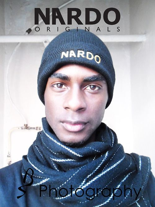Nardo Originals 2013 Winter Collection