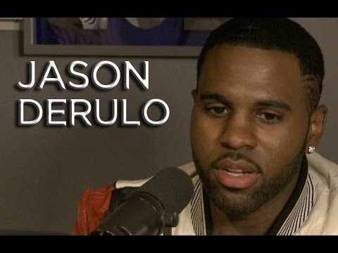 [Watch] Is Jason Derulo being pressured to marry Jordin Sparks? #Getmybuzzup- http://img.youtube.com/vi/awPBEIasj0o/0.jpg- http://getmybuzzup.com/is-jason-derulo-being-pressured-to-marry-jordin-sparks/- Is Jason Derulo being pressured to marry Jordin Sparks? ByAmber B Jason Derulo stops by Hot 97′s Morning Show and talks writing music at age 15, 'Talk Dirty', and whether he is being pressed to marry the lovely Jordin Sparks.  Follow me:Getmybuzzup on Twi