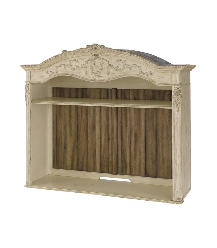jessica mcclintock by american drew u0027the boutique collection hutchwhite - Jessica Mcclintock Furniture