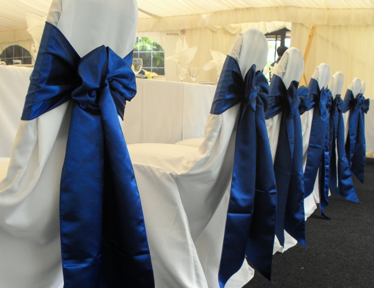 Chair Covers Images On Pinterest