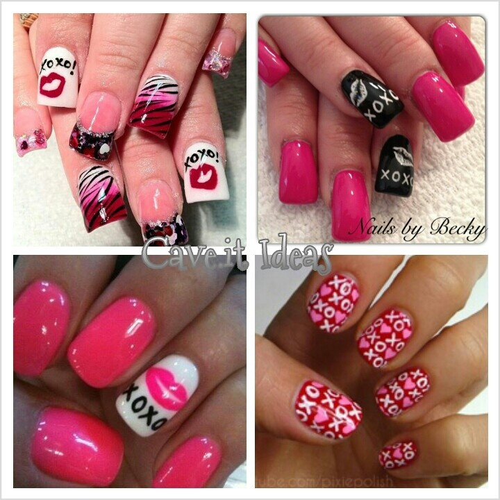 Instagram Photo By Gamengloss Nail Nails Nailart Nails