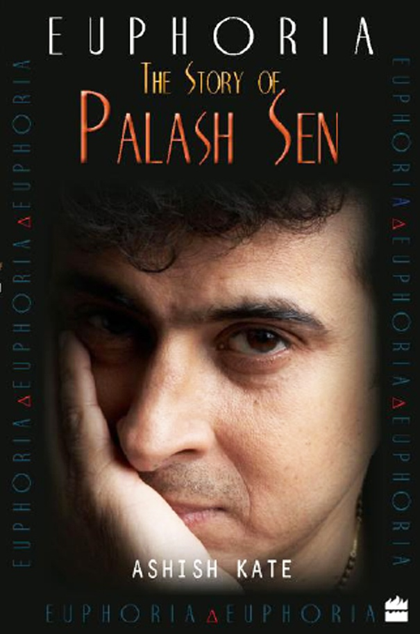 The Story Of Dr. Palash Sen..Vocalist of Euphoria - India's Biggest Band and a big brother :)