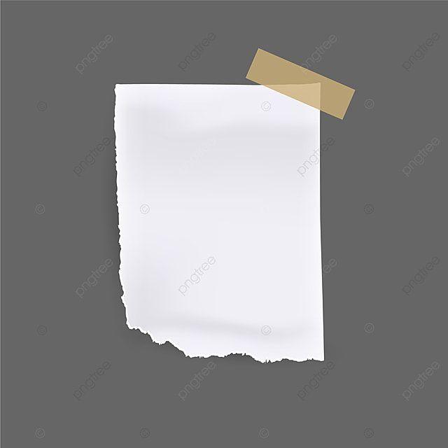 Abstrato Papel Rasgado Preso Em Um Fundo Cinza Divisores Desatado Elemento Imagem Png E Vetor Para Download Gratuito In 2021 Torn Paper Borders For Paper Cardboard Design