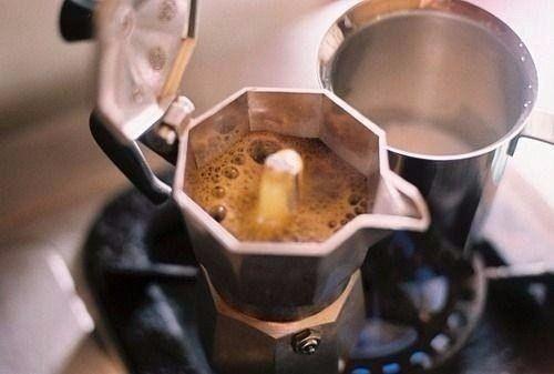 Доброе утро! Кофейная новинка БАРБАДОС  сделает ваше начало дня еще более приятным! Кофе Барбадос является утонченной смесью, выполненной из 100 % отборной арабики, произрастающей на плодородных плантациях мира. Кофе характеризуется ярким насыщенным вкусом и обворожительным густым ароматом. В длительном послевкусии присутствуют нотки рома и шоколада.