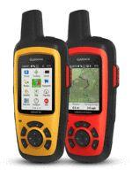 Localizzatori GPS Garmin