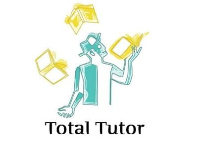Total #Education Show 04-17-12 04/17 by Total Tutor   Education Podcasts featuring @Lisa Frederick Lewis