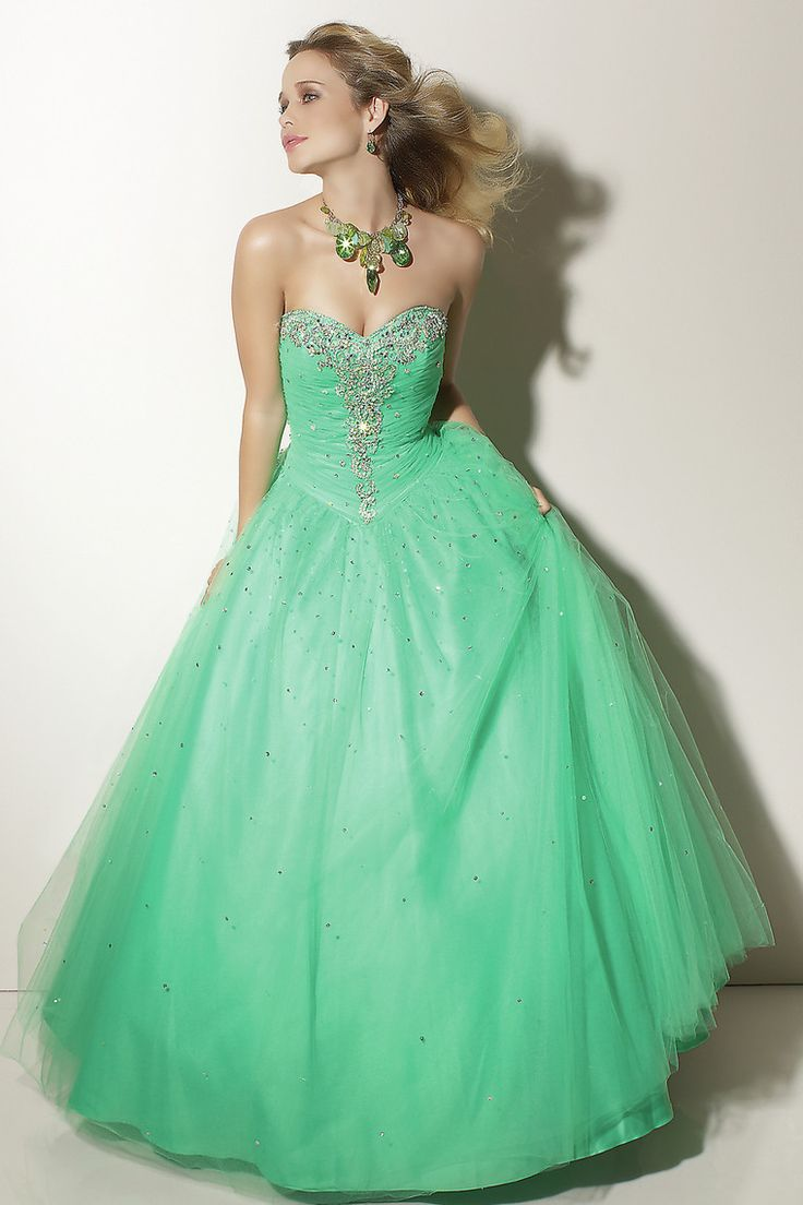 Sweetheart Sleeveless Floor Length Quinceanera Dresses Under 200