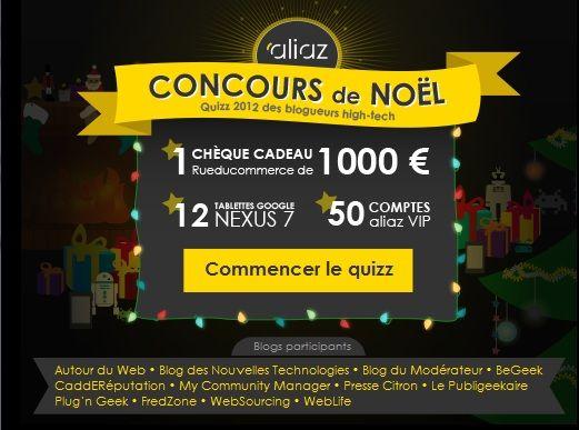 #jeuconcours