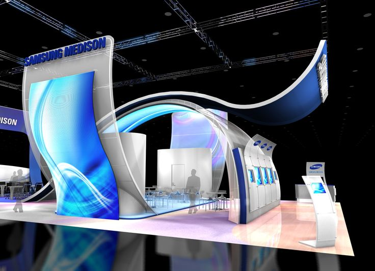 Exhibition Stand Design Trends : Images about tradeshows on pinterest exhibition