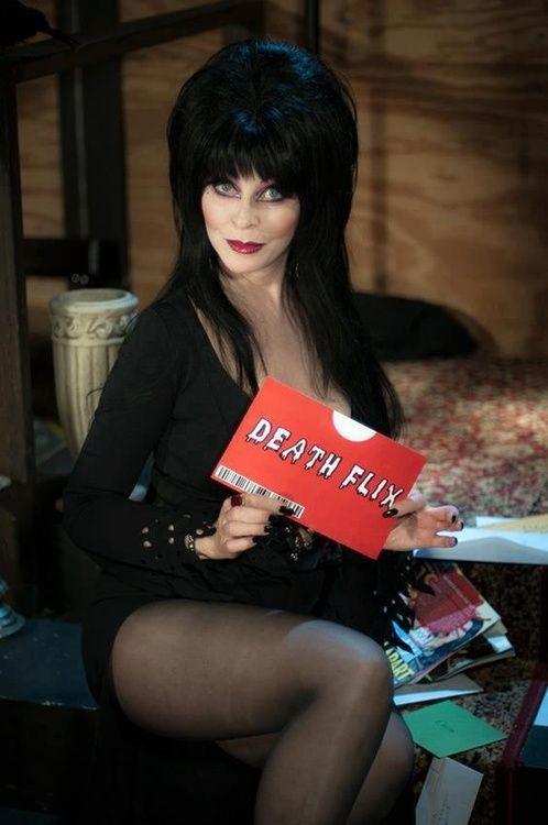 Danielle lloyd pornstar