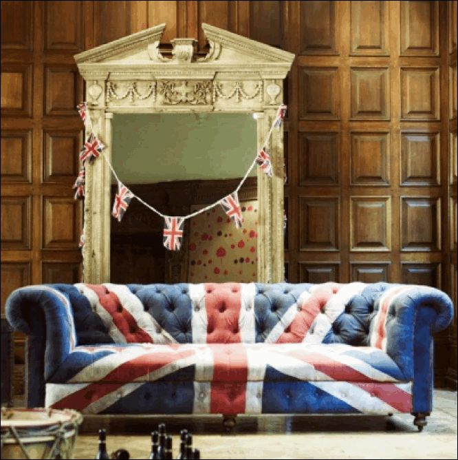 95 best images about interior design british on - Decor union 2000 ...