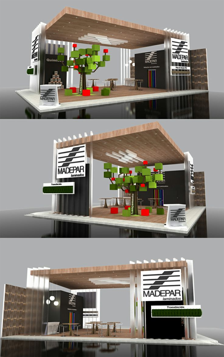 Expo Stands Kioska : Best exhibtion.display images on pinterest