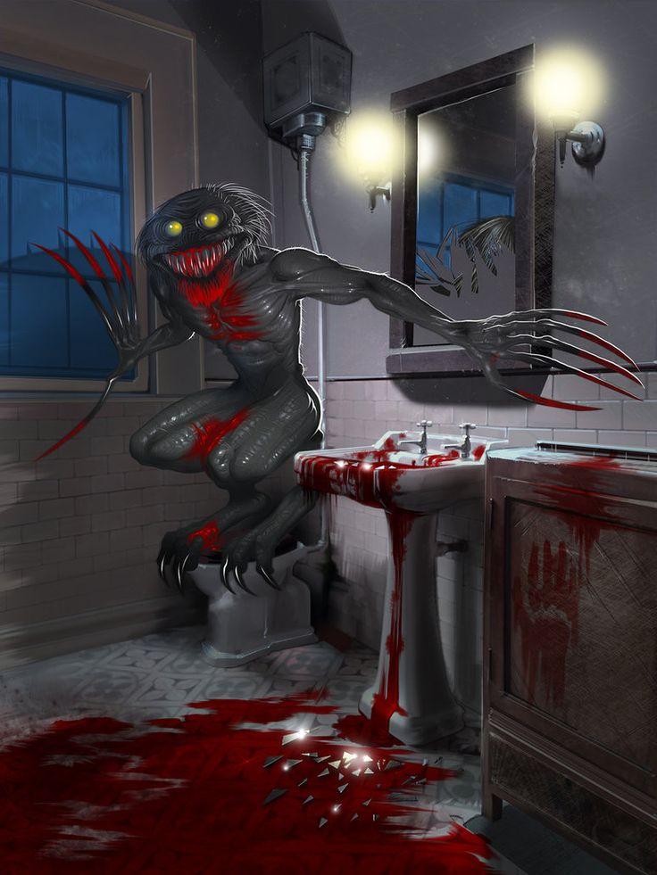 Creepypasta2 - definitiva - by Dessin75.deviantart.com on @DeviantArt