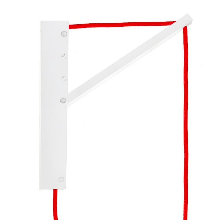 Comprar   Soporte de madera regulable para cables color gris   Lámparas Acabadas #iluminacion #decoracion #accesorioslamparas #lamparas #soportelampara #cables electricos
