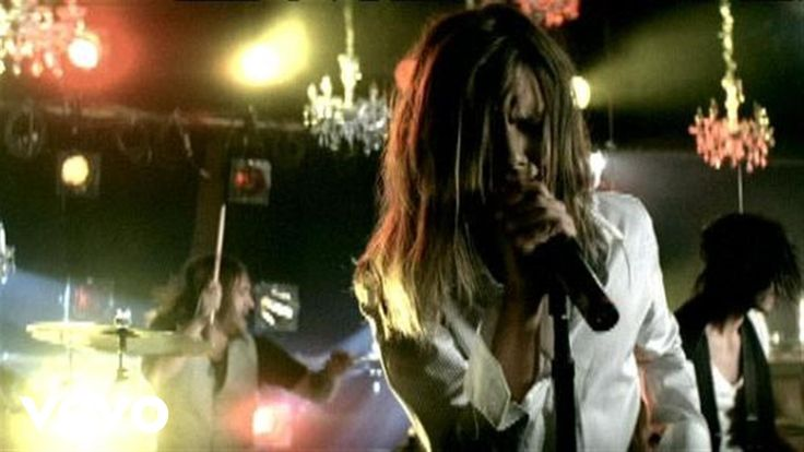 The Red Jumpsuit Apparatus - Your Guardian Angel LOVE this SONG! OMG! S.M. Oh THE FEELS!