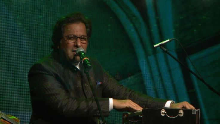 Soul in ghazals will remain forever: Talat Aziz , http://bostondesiconnection.com/soul-ghazals-will-remain-forever-talat-aziz/,  #Soulinghazalswillremainforever:TalatAziz