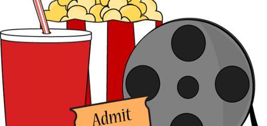 filme online hd subtitrate in romana