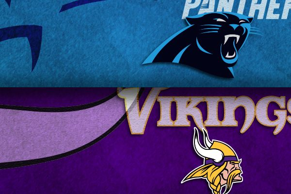 Carolina Panthers vs Minnesota Vikings Odds | NFL Free Picks http://www.eog.com/nfl/carolina-panthers-vs-minnesota-vikings-odds-nfl-free-picks/