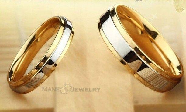 Cincin couple keren minimalis.... Bahan bisa di custom (emas perak dan palladium). Free ukir nama free ongkir se-indonesia dan exclusive ringbox  Pemesanan via WA 0856-4710-9585 atau 0856-4710-9586  PIN BBM 7B78962D atau 5EF00BA2  #cincin #cincinkawin #cincincustom #cincincouple #couple #weddingring #menikah #bahagia #emas #perhiasan #cincinjakarta #surabaya  #bandung #malang #medan #jogjakarta #cincinjogja #cincinbandung #cincinsamarinda #batumulia #kecubung #zamrud #zircon
